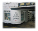 The Little Picture Gallery Mousehole